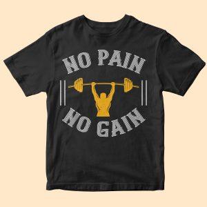 Gym T Shirts Online